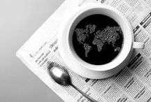 coffee / by yukao abe