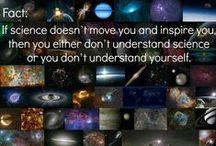 Science & Physics