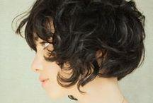 hair-spiration.