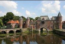 Historisch Amersfoort