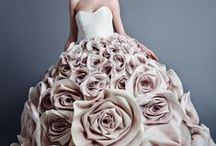 "fashion woman ""capolavori"" / by tania perrone"