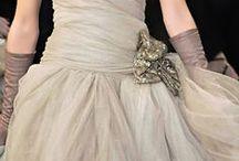 """fashion woman """"capolavori"""" i classici in passarella"""
