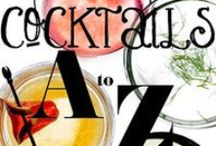 Mixology / Mixology -  The Art and Science of Cocktails and Drink Recipes