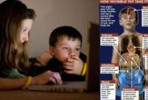 Why sport? / Quality physical activity in children does more than improve health and well-being.