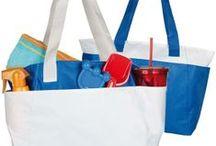 SAC PUBLICITAIRE - CADEAU D'AFFAIRE - OBJET PUBLICITAIRE / Sacs publicitaires personnalisables : sac shopping, sac de plage, sac à dos, sac de voyage, sac bandoulière, sac business, porte-documents... - cadeaux d'entreprise, cadeaux d'affaires