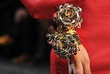 bracciali: accessori moda
