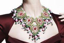 collane: accessori moda