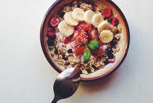 Yummy ~