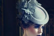 cappelli e velette