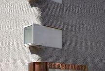 mimari tasarım-architectural design