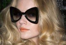 occhiali: accessori moda