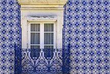 Oporto y Lisboa, Portugal