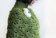 winter style / ρούχα