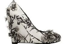 scarpe: zeppe