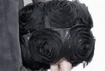 dettagli di moda: maniche