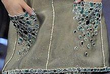 dettagli di moda: tasche