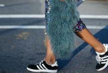 street style: accessori e dettagli
