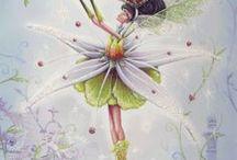 FADAS / Fadas, fairy
