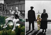 Merve Ozaslan collage