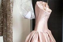il rosa e le sue sfumature di moda