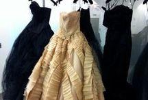 il beige e le sue sfumature di moda