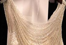 perle in moda
