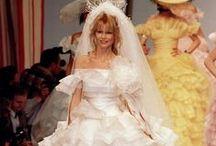 sposa miniatur dress