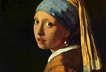 Art - Flemish / Dutch Paintings