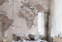 Room ideas and decoration / All about room decoration  !!!!!!!!!!!!!!!!!!!!!!!!!!!!!!!!!!!!!!!!!!!!!!!!!