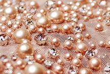 stoffe, tessuti, piccoli dettagli in haute couture