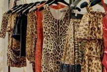maculato in moda