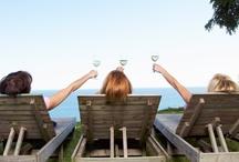 I Love Wine!! / by Shelley Hayden-Bodnar