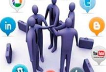 Articles de la meva web  / Articles sobre noves tecnologies, xarxes socials, software i aplicacions per smartphones i tablets.