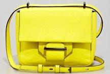 Bags ;)