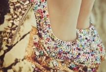Shoes \o/