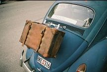VW enzo