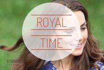 Kate Middleton / Celeb style, icon Kate Middleton, fashion #Stendi