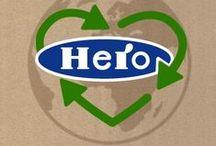Recicla nuestros tarros de cristal / Ideas para reciclar nuestros tarros de confituras y mermeladas