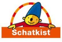 School - Schatkist