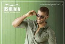 Catalogo-de-ropa-para-hombre-colección-febrero-2014 / Catálogo de ropa de moda para hombre, jeans y camisas