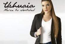 Colección Madres 2014 / Nueva colección temporada de madres  Ushuaia Jeans 2014