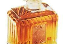 Parfums, eau toilette etc.... / Fragances