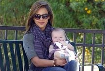 Mama's got style / Style pinspiration for moms!