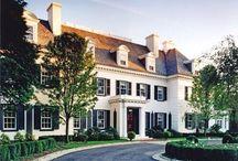 I Wanna Live Here!!! / by Shelley Hayden-Bodnar