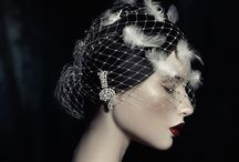 G r a c e / Elegance and Class....A Woman of Grace  / by l o r r i e t