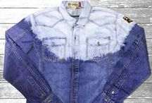 Colección Hombre Febrero 2015 / Ropa de moda para hombre – jeans para hombre – bermuda para hombre - shorts - basic and stylish men - casual chic outfit - Street Fashion And Style - people wearing  jeans – pants