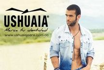 Colección Hombre Mayo 2015 / Ropa de moda para hombre – jeans para hombre – bermuda para hombre - shorts - basic and stylish men - casual chic outfit - Street Fashion And Style - people wearing jeans – pants