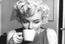 Kaffee in der Kunst / Kaffee in der Malerei, Kultur und Popkultur