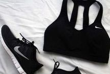 ☆Move your body☆ / Running, fitness...