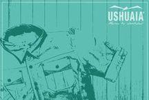 Colección Hombre Fin de Año 2015 / Ropa de hombre, camisas, jeans, pantalones, ropa de moda / Men's clothing, shirts, jeans, pants, fashion